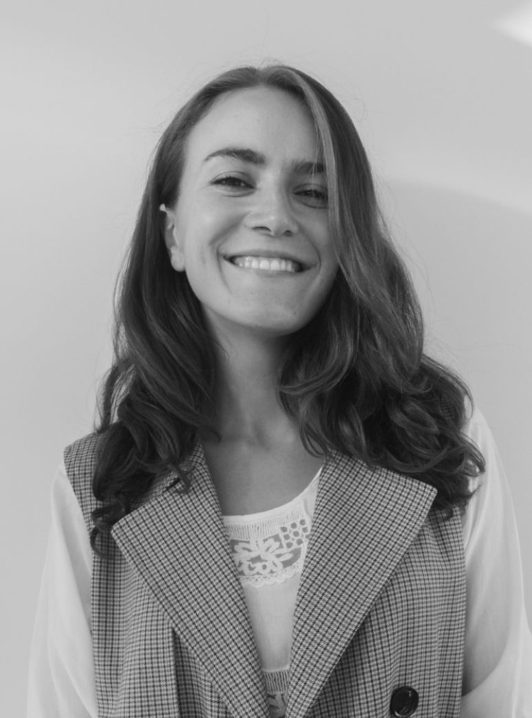 Sara Haken